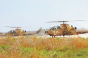 L'un des objectifs de la guerre était de faire cesser les nombreux tirs de roquettes Katioucha envoyés par les agents du Hezbollah vers les villes du nord d'Israël