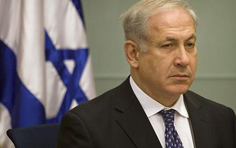 http://blogtsahal.files.wordpress.com/2011/08/benjaminnetanyahu_1423075c.jpg