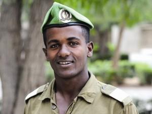 L'Opération Moïse : Il y a 27 ans, des juifs d'Éthiopie sont rapatriés en Israël dans le plus grand secret