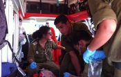 Médecins de Tsahal