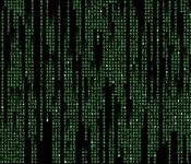 Monde cybernétique
