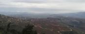 Frontière Libanaise