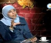 La terroriste Ahlam Tamimi exilée en Jordanie