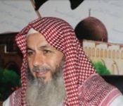 Le terroriste Musa Ahmed Zuhair Kisi