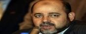 Moussa Abou Marzouk