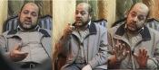 mousa-abu-marzook lors d'une interview en avril 2012